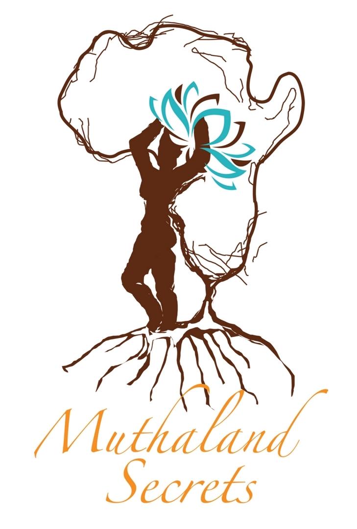 Muthaland Secrets